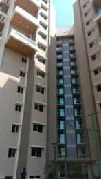 1800 sqft, 3 bhk Apartment in Metro The Palms Seawoods, Mumbai at Rs. 53000