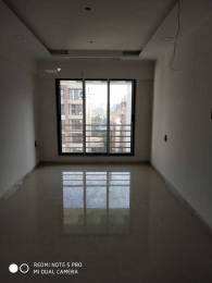 1165 sqft, 2 bhk Apartment in Builder Project Sector 17 Ulwe, Mumbai at Rs. 1.0000 Cr