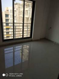 670 sqft, 1 bhk Apartment in Builder Project Sector 20 Kharghar, Mumbai at Rs. 59.0000 Lacs