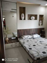 1120 sqft, 2 bhk Apartment in Builder Project Sector-18 Ulwe, Mumbai at Rs. 95.0000 Lacs