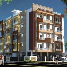 1225 sqft, 2 bhk Apartment in Builder DEEPAK ENCLAVE Kidwai Nagar, Kanpur at Rs. 40.0000 Lacs
