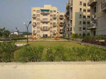 1410 sqft, 3 bhk Apartment in G Corp Hillside Hadapsar, Pune at Rs. 59.0000 Lacs