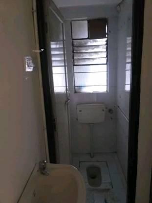 650 sqft, 1 bhk Apartment in Takshila Housing Society Kharadi, Pune at Rs. 15000