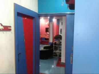 1250 sqft, 1 bhk Apartment in Builder Project Ameerpet, Hyderabad at Rs. 30000