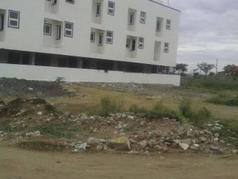 948 sqft, 3 bhk Apartment in Builder KRISHNAFLAT Nanmangalam, Chennai at Rs. 44.5560 Lacs