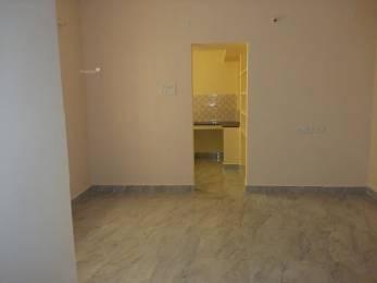 1150 sqft, 3 bhk Apartment in Builder KRISHNAFLAT Nanmangalam, Chennai at Rs. 54.0500 Lacs