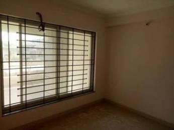 1299 sqft, 3 bhk Apartment in Builder VARSHAFLAT Madambakkam, Chennai at Rs. 60.4035 Lacs