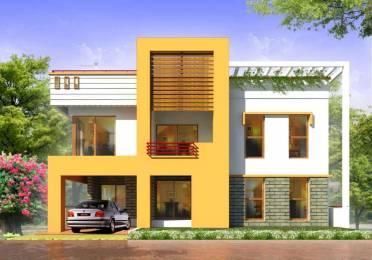 1000 sqft, 2 bhk Villa in Builder VISHNU AVENUE tambaram west, Chennai at Rs. 64.0000 Lacs