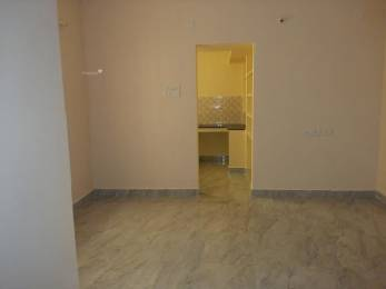 638 sqft, 1 bhk Apartment in Builder AJAY FLATS Nanmangalam, Chennai at Rs. 27.9125 Lacs