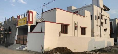 1255 sqft, 2 bhk Villa in Builder DAFFIDAL HOMES Madambakkam, Chennai at Rs. 60.0000 Lacs