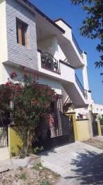 1900 sqft, 4 bhk Villa in Builder DAFFODIALVILLAS Madambakkam, Chennai at Rs. 92.0000 Lacs