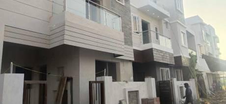 1174 sqft, 2 bhk Villa in Builder JAMES ENCLAVE Madambakkam, Chennai at Rs. 53.0000 Lacs