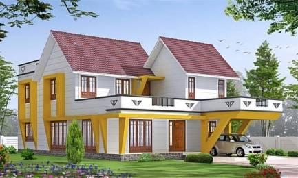 2244 sqft, 3 bhk Villa in Builder JAMES ENCLAVE Madambakkam, Chennai at Rs. 94.0000 Lacs