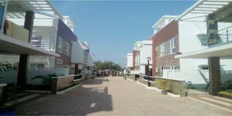 2300 sqft, 3 bhk Villa in Builder SUNDARAM FLATS Selaiyur, Chennai at Rs. 95.0000 Lacs