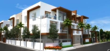 1223 sqft, 2 bhk Villa in Builder RAMANA HOMESS Madambakkam, Chennai at Rs. 50.0000 Lacs