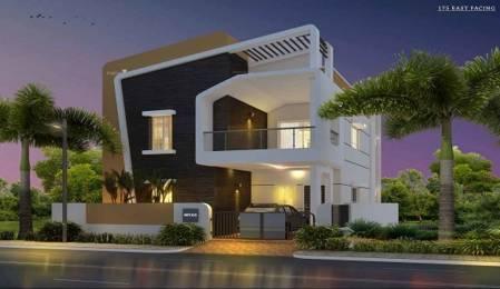2000 sqft, 3 bhk Villa in Builder RAMANA HOMESS Madambakkam, Chennai at Rs. 80.0000 Lacs
