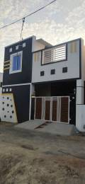 1223 sqft, 2 bhk Villa in Builder ROSE VILLAS Vengaivasal, Chennai at Rs. 50.0000 Lacs