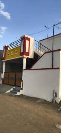 2000 sqft, 3 bhk Villa in Builder ROSE VILLAS Perungalathur, Chennai at Rs. 80.0000 Lacs