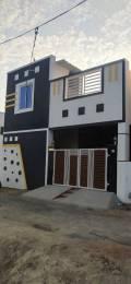 1550 sqft, 3 bhk Villa in Builder LILLY VILLAS Medavakkam, Chennai at Rs. 83.0000 Lacs