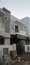 2240 sqft, 3 bhk Villa in Builder RAMANA ENCLAVEE Selaiyur, Chennai at Rs. 95.0000 Lacs