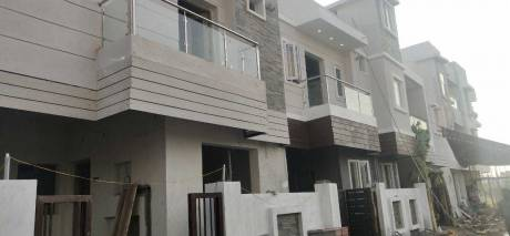 2000 sqft, 3 bhk Villa in Builder MC HOMESS Mappedu, Chennai at Rs. 79.0000 Lacs