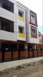 800 sqft, 2 bhk Apartment in Builder SHARAN FLATS Velachery, Chennai at Rs. 51.0000 Lacs