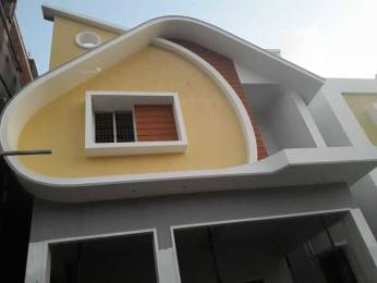 2150 sqft, 3 bhk Villa in Builder VAISHNAVI ENCLAVE Perumbakkam, Chennai at Rs. 89.0000 Lacs