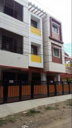 1230 sqft, 3 bhk Apartment in Builder VISHNUFLAT Mappedu, Chennai at Rs. 46.7400 Lacs