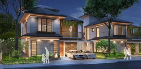 1475 sqft, 3 bhk Villa in Builder CORNER STONE VILLA Pallikaranai, Chennai at Rs. 80.0000 Lacs