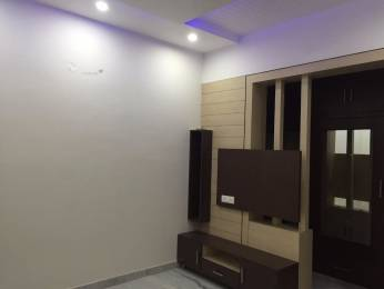 871 sqft, 2 bhk Apartment in Builder KRHOMES Vandalur, Chennai at Rs. 33.5335 Lacs
