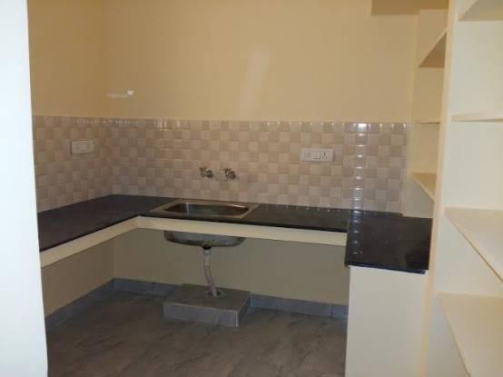 1300 sqft, 3 bhk Apartment in Builder DHARSHAN HOMESS Nanmangalam, Chennai at Rs. 59.1500 Lacs