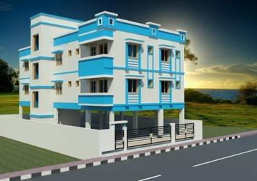 949 sqft, 2 bhk Apartment in Builder INBA ELITE Mappedu, Chennai at Rs. 36.2993 Lacs