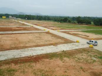 1312 sqft, Plot in Builder SOWMIYA LAND Kolathur, Chennai at Rs. 52.4800 Lacs