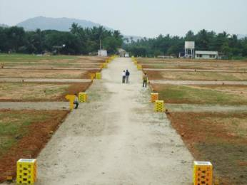 5820 sqft, Plot in Builder SOWMIYA LAND Kathirvedu, Chennai at Rs. 2.3280 Cr