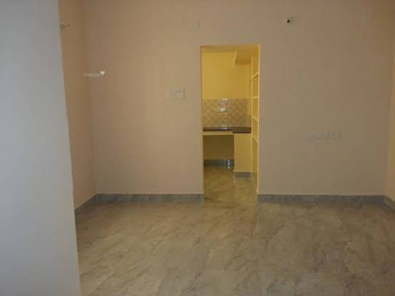 514 sqft, 1 bhk Apartment in Builder VIRUKSHA FLATS Nanmangalam, Chennai at Rs. 27.2420 Lacs