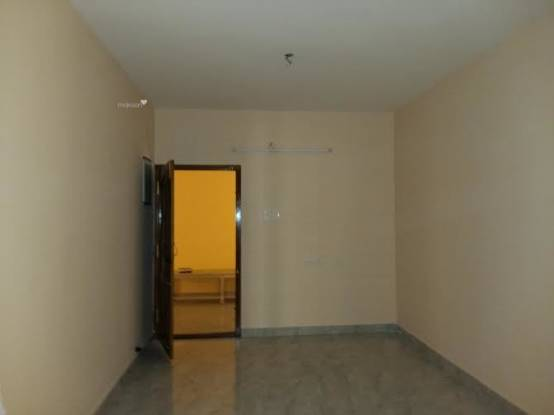 966 sqft, 2 bhk Apartment in Builder VARSHA HOMESS Camp Road, Chennai at Rs. 46.2231 Lacs