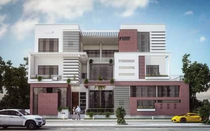 2000 sqft, 3 bhk Villa in Builder KEERTHANA HOMES Nanmangalam, Chennai at Rs. 95.0000 Lacs
