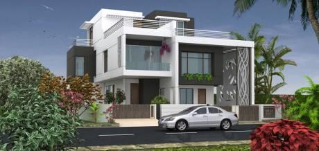 1331 sqft, 3 bhk Villa in Builder CINDERELLA ENCLAVE Hastinapuram, Chennai at Rs. 69.5000 Lacs