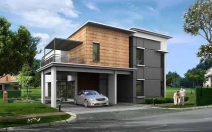 1313 sqft, 3 bhk Villa in Builder CINDERELLA HOMES Nemilichery, Chennai at Rs. 70.5000 Lacs
