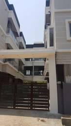1900 sqft, 3 bhk Villa in Builder RUBY ENCLAVEE Selaiyur, Chennai at Rs. 82.0500 Lacs