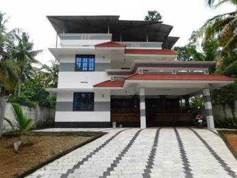2251 sqft, 4 bhk IndependentHouse in Builder Project Mannanthala, Trivandrum at Rs. 90.0000 Lacs