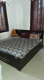 1000 sqft, 2 bhk Apartment in Welworth Royal Orchard Aundh, Pune at Rs. 80.0000 Lacs