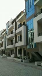 1080 sqft, 2 bhk BuilderFloor in Builder Rail Vihar VIP Rd, Zirakpur at Rs. 10500