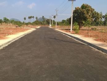 1503 sqft, Plot in Building True Residency Anandapuram, Visakhapatnam at Rs. 15.0300 Lacs