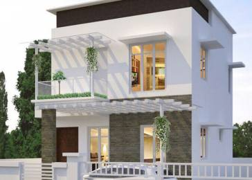 1506 sqft, 3 bhk Villa in Builder Project Channasandra Main, Bangalore at Rs. 67.7700 Lacs