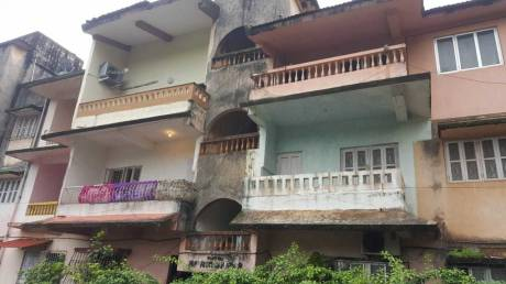 1076 sqft, 3 bhk Apartment in Builder Project Khobra Waddo, Goa at Rs. 35000