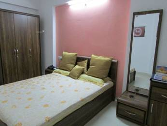 1000 sqft, 3 bhk Apartment in Builder Project Pipliyahana, Indore at Rs. 8500