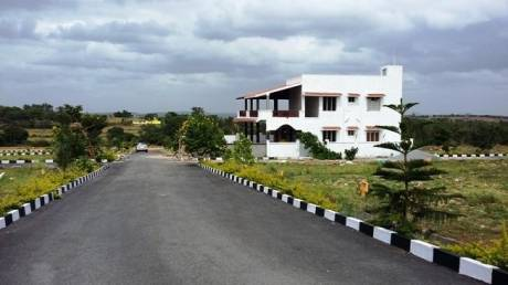 1500 sqft, Plot in Grace Royal Homes Hosur, Bangalore at Rs. 11.8500 Lacs