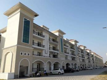 880 sqft, 2 bhk Apartment in SBP City Of Dreams Sector 116 Mohali, Mohali at Rs. 32.9000 Lacs