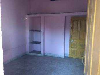 2000 sqft, 2 bhk BuilderFloor in Builder Project DDU Nagar, Raipur at Rs. 10000